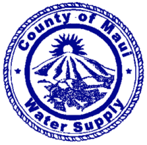 county-of-maui-water-supply