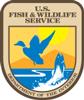 fish-and-wildlife