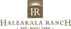 haleakala-ranch-company
