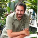 Dan Eisenberg