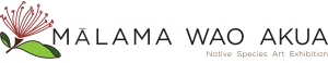 mw-logo-long-transparent